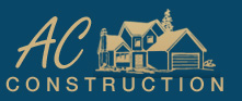 AC Construction  -  Office in Shelbyville, Indiana